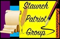 Staunch Patriot Group